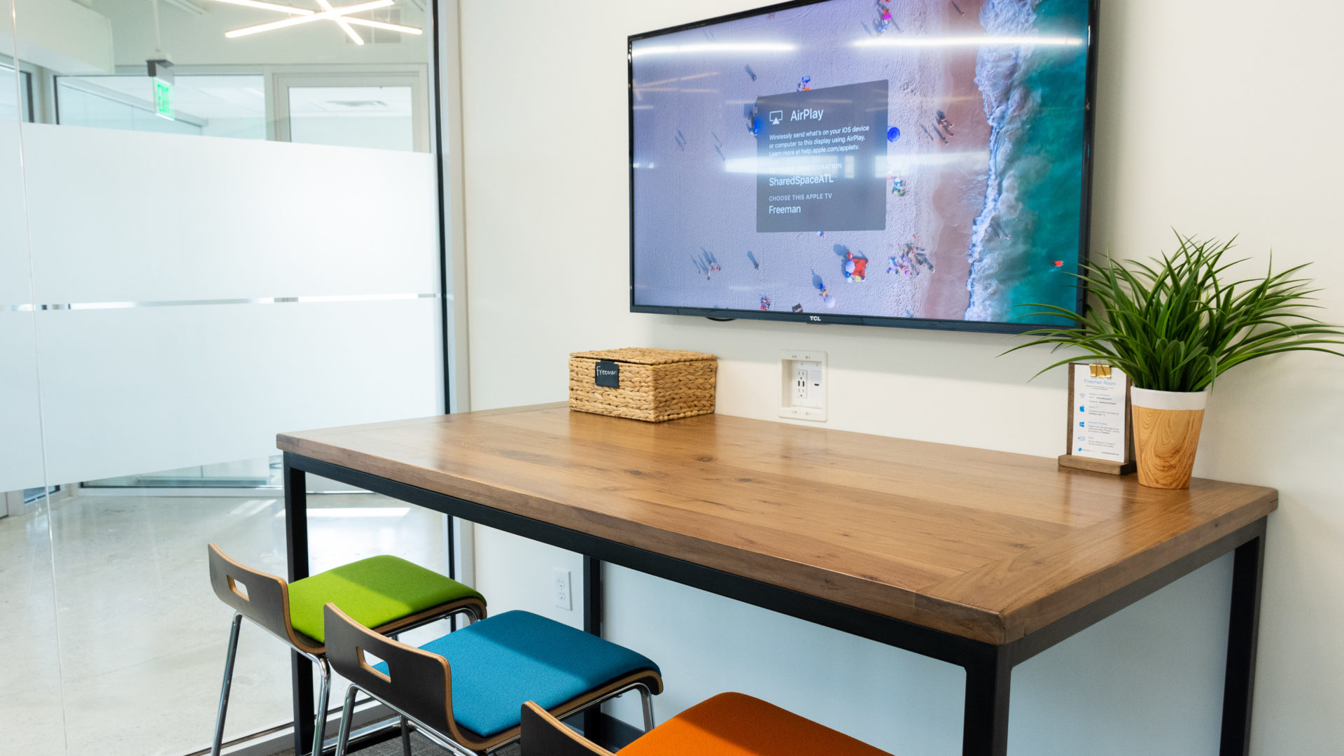 Lease or Not: What to Choose for your Office Space?