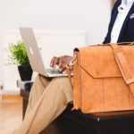 Tips for a Better Business Trip to Bellevue