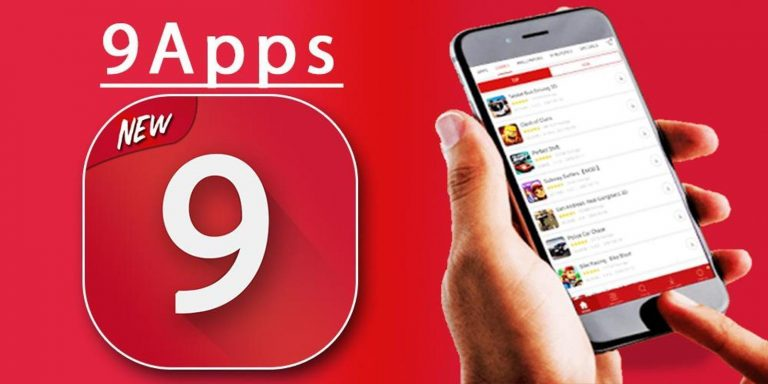 Want To Download Any Premium App? Why Don't You Try 9apps?