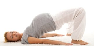 Kegel Exercise in Pregnancy- Know Details About It