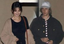 Taylor Swift Confirmed Justin Bieber Cheated On Selena Gomez! But This Is Certainly Not True!