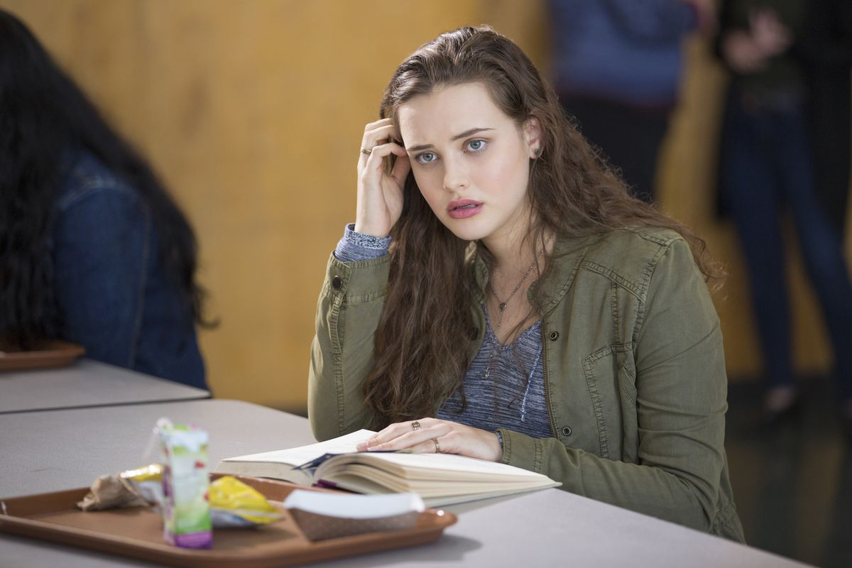Teen Suicide Rate Spiked Due To 13 Reason Why Web Series
