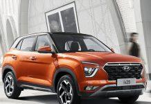 2020 Hyundai Creta: Top 5 Things To Know