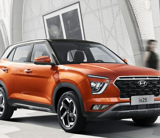 2020 Hyundai Creta: Top 5 Things To Know