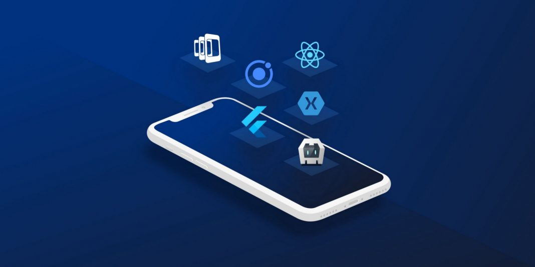 7 Benefits You Can Get by Hiring The Services Of A Mobile App Development Company