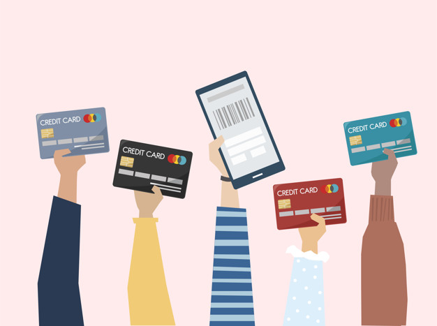 6 Best Credit Card Processing Apps For Android