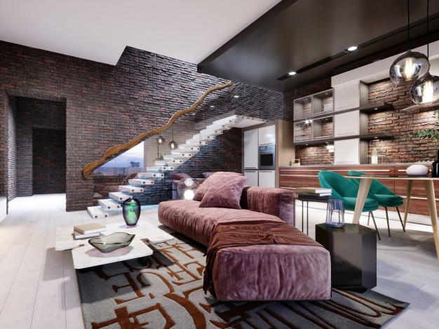 Sofa Upholster