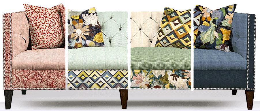 How to Make Your Sofa Upholster