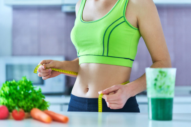 Easy And Simple Steps For Weight Losing For You