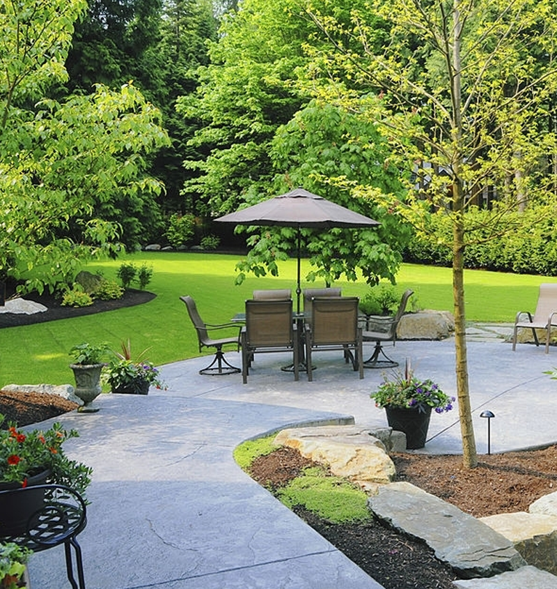Why Choose Artificial Grass For Your Lawn?