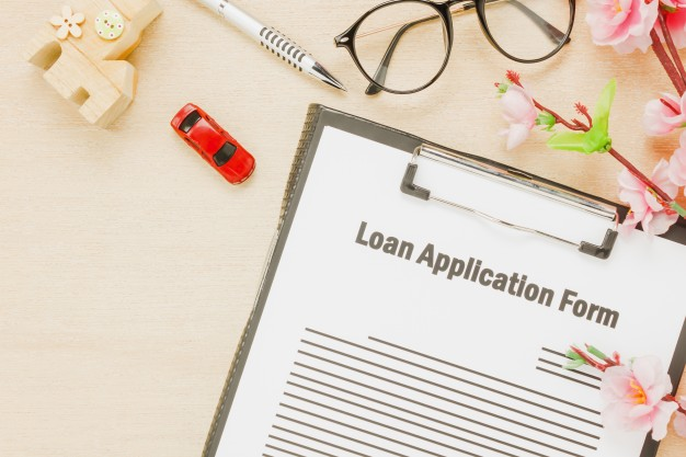 How to Get Loan on Property for Higher Education