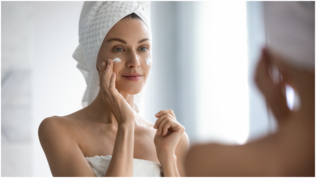 6 Dermatologist Reply for Everything You Have Ever Wanted to Recognize About Your Sensitive Skin